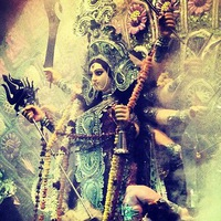 Yaamini Devi