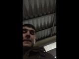 Алексей Булдаков Live