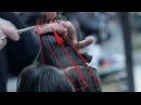 How to cut short women's haircut graduation