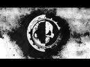 HELSREACH Part 5 A Warhammer 40k Story