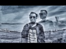 Girf One ft. ArtVid - Потрачу EK cover