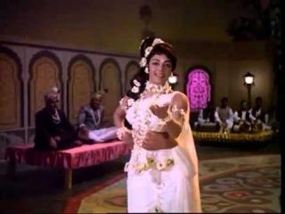 Bane Bade Raja / abhinetri songs /Old Bollywood Song/ Shashi Kapoor/ Hema Malini