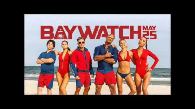 Party Favor - Give It To Me Twice (ft. Sean Kingston Rich The Kid) [BAYWATCH (2017) - SOUNDTRACK]
