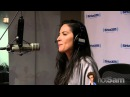 Olivia Munn on dating Aaron Rodgers and Discipline