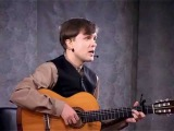 Олег Погудин - Ты, крылатая песня, слетай (2003)