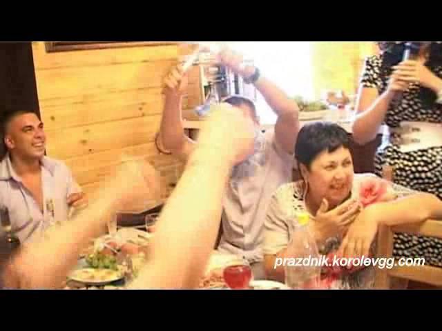 Конкурс Записки задания прикольные игры конкурсы за столом на день рождения взрослых дома