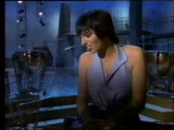 Baryshnikov on Broadway - Liza Minnelli -