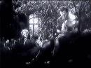 И это ничтожество я почти любила... Ф. Раневская Весна 1947 г.