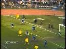 Кубок Кубков 1985 1986гг Дукла Динамо Киев 1 2 финала ответный матч