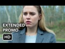 Riverdale 1x08 Extended Promo The Outsiders (HD) Season 1 Episode 8 Extended Promo