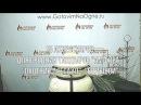 Обзор 15 аксессуаров к тандырам АМФОРА Среднего размера (Охотник / Есаул / Большой)