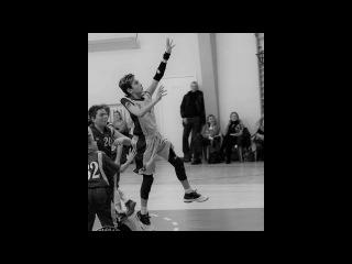 Alex Guerega 8 favourites: ADM2 vs ADM (38:56) 2017/02/04