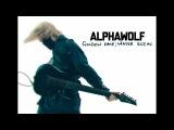 Alpha Wolf - Golden Fate Water Break (Official Music Video)