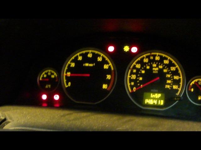 Opel Vectra 2007 1.8i (65D 7)