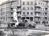 Леонид КОСТРИЦА -  Сормовская лирическая