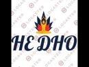 BOOM BEACH DIOXIN SOLO HZ op. MASSIVE ATTACK (проход и высадка Айса)