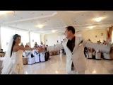 Safura Drip Drop Свадебный вальс танец
