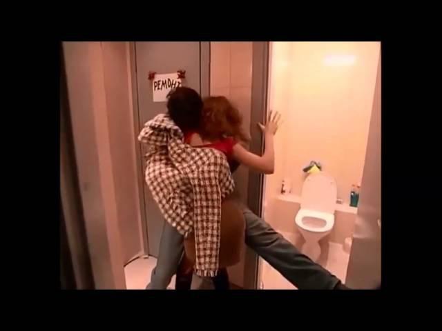 seks-otklyuchaet-golovu