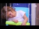 У моего ребёнка 6 чувство   Эрика Бирсен   15 выпуск
