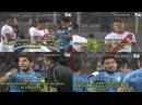 A ras de Cancha | Peru vs Uruguay 2-1 Luis Suarez sobre Paolo Guerrero Toda la vida hace lo mismo