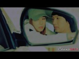 Queen In Hyuns Man MV | I Missed You So Bad; Boong Doo x Hee Jin