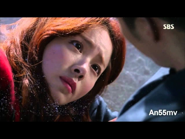 Hyde jekyll me / rescue me