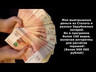 https://pp.userapi.com/c638930/u276053623/video/l_68513e6e.jpg