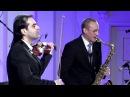 Anar Yusifov.Vivaldi-jazz.The Moscow Jazz Passengers.
