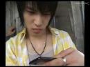 DBSK Kim Jaejoong loves camera [Camwhore compilation]