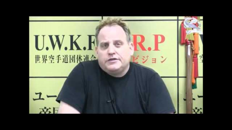 Benjamin Fulford The White Dragon Society have a Message for The Rothschilds Surrender Else