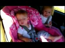 Топ 5 самых смешных видео про детей, ржака до слез!