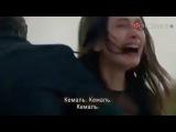 g_o_a_r_i_k_ video