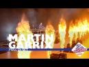 Martin Garrix - Full DJ Set (Live at Capital's Jingle Bell Ball 2016)