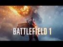 Battlefield 1 La Herida de San Quintin Conquista PC/ES/HD/Ultra