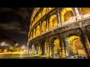 Ennio Morricone - Chi Mai (best remix)