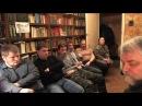 Тайна охотничьего домика и Сталин (10.02.2013)