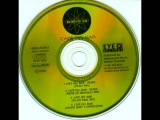 Energy 52 - Cafe Del Mar (Rigel Remix)