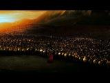 Битва при Платеях. 10 000 спартанцев и 30 000 свободных греков против Персов. 300 спартанцев. 2007.