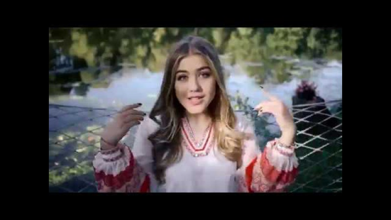 ПИППЕР АНГЕЛИНА Дзiва ПРЕМЬЕРА Pipper Angelina Dziva