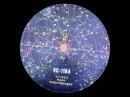 VC-118A   Vlucht Naar Nachtschade (Delta Funktionen Remix) [Lunar Disco 2014]
