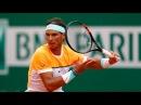 Мистер Петр Валуев. Теннис. Учимся играть в теннис первый урок.