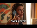 Stitchers 3x10 Sneak Peek Maternis HD Season 3 Episode 10 Sneak Peek Season Finale