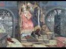 В музей - без поводка / Виктор Васнецов Кощей Бессмертный