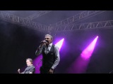 Группа Аракс и Анатолий Алёшин - Забытую песню несёт ветерок - The Beatles Party 2017