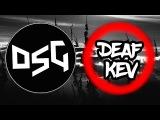 DEAF KEV - Starchild
