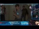 Rafis plays Ebanko Lyoshka HDDT RIP livestream