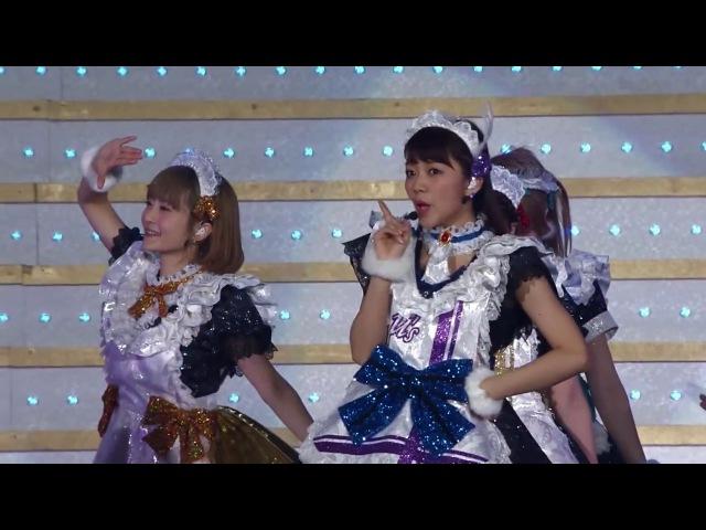 Mogyutto Love de Sekkin' Chuu μ's Final LoveLive! 〜μ'sic Forever♪♪♪♪♪♪♪♪♪〜