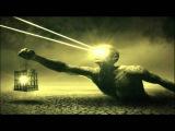 Danny Howells &amp Dick Trevor ft Erire - Dusk Til Dawn (Original Mix)
