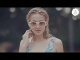 Lissat &amp Voltaxx - Release Yourself (Misha Klein &amp No Hopes Remix) (Music video)