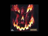 Fastway - Trick or Treat Soundtrack - Full Album
